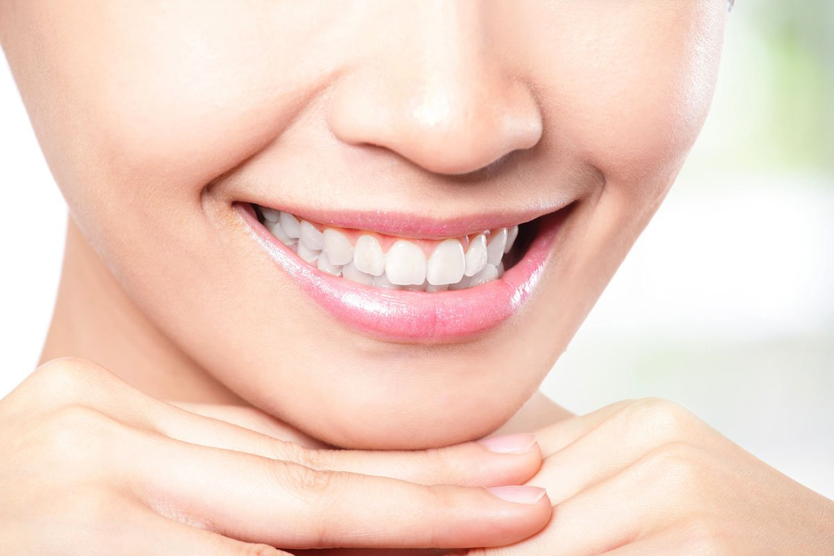 Orthognathic jaw surgery